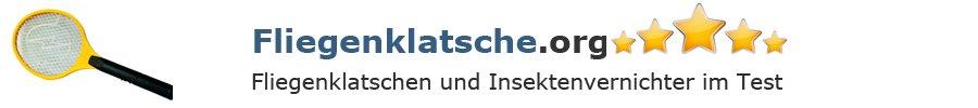 Fliegenklatsche.org