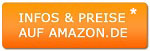 Foetsie Fliegenklatsche - Preisinformationen auf Amazon.de ansehen