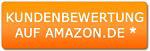 Infactory Premium Fliegennetz - Kundenbewertungen auf Amazon.de