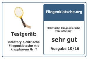 infactory-elektrische-fliegenklatsche-testurteil