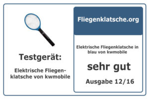 kwmobile-elektrische-fliegenklatsche-urteil