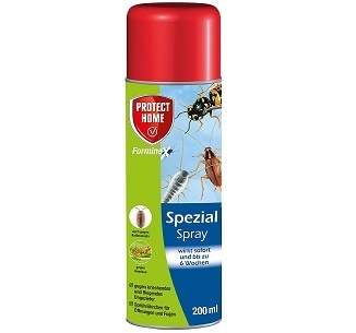 Insektenspray Test 2021 Die Besten Insektensprays Im Vergleich
